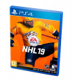 Игра для PS4 NHL 19 PS4 1 – techzone.com.ua