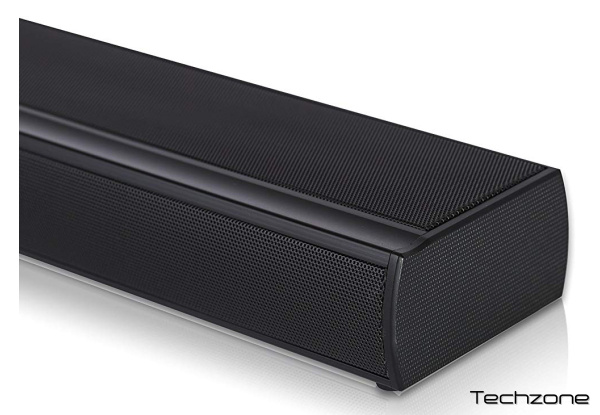 Cаундбар Sharp HT-SBW160 4 – techzone.com.ua