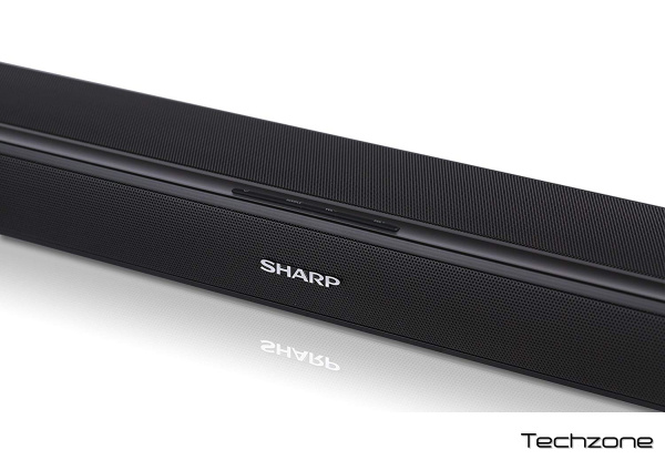 Cаундбар Sharp HT-SBW160 5 – techzone.com.ua