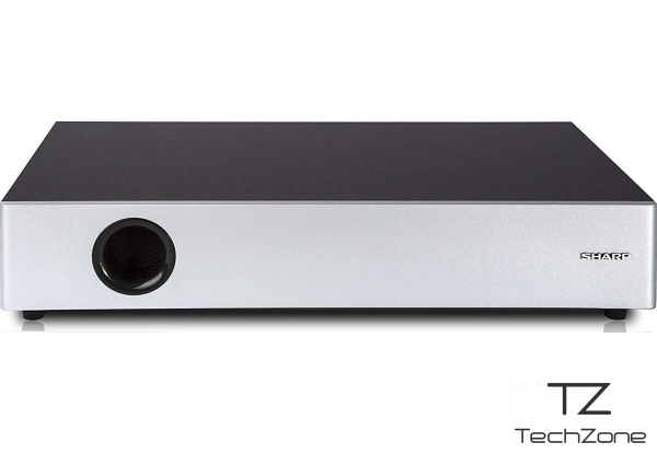 Cаундбар Sharp HT-SBW160 8 – techzone.com.ua