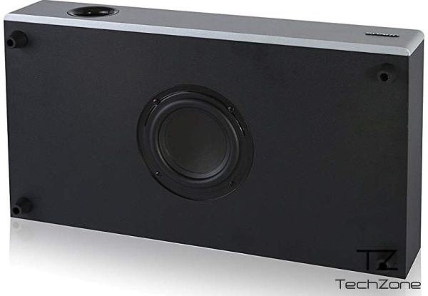 Cаундбар Sharp HT-SBW160 9 – techzone.com.ua