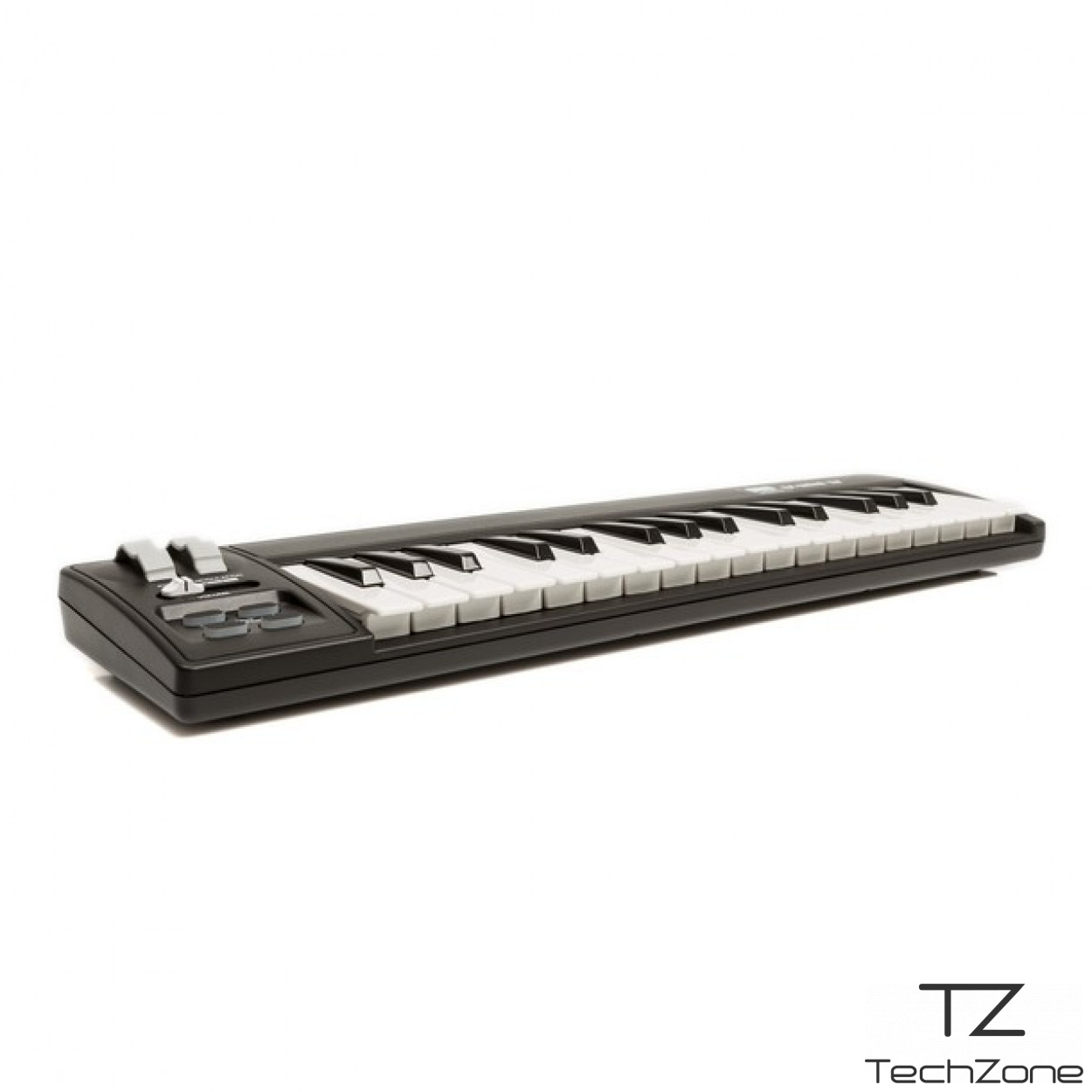 купить Midi клавиатура Usb
